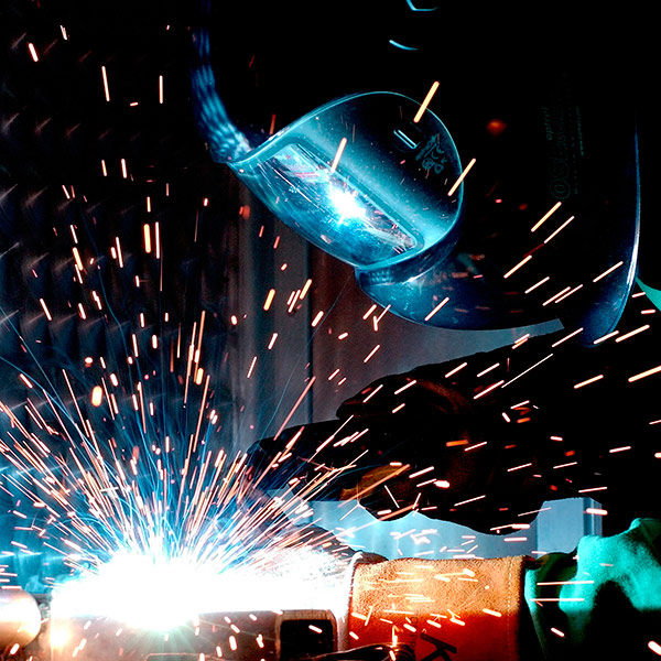 coded-welding-accreditations-certifications