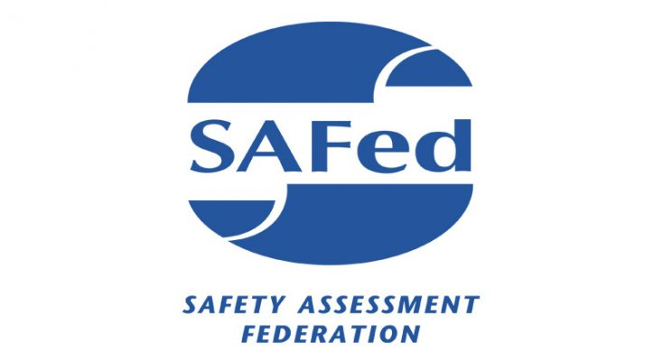 SAFed - The Safety Assessment Federation